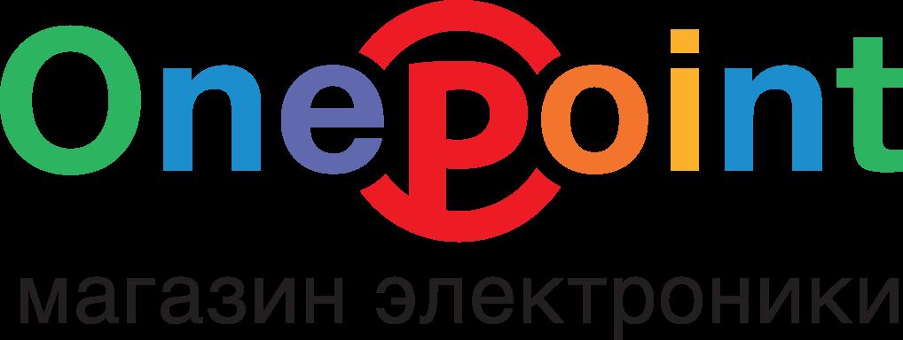 OnePoint.kz магазин электроники