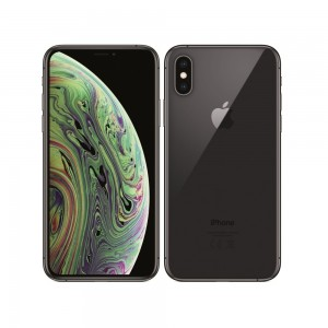 Apple iPhone XS 256GB Gray