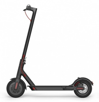 Электросамокат Xiaomi Mijia Electric Scooter М365 Pro
