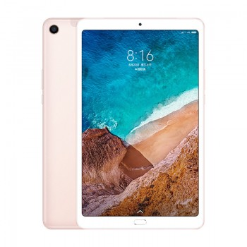 Mi Pad 4 Plus LTE 4/64GB Gold