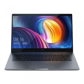 Xiaomi Mi Notebook Pro 15.6 Core i7-8550U/256GB/16GB