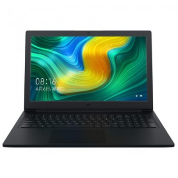 "Xiaomi Mi Notebook Pro 15.6"" Core i5 4Gb/128Gb + HDD 1Tb Grey (JYU4081CN)"