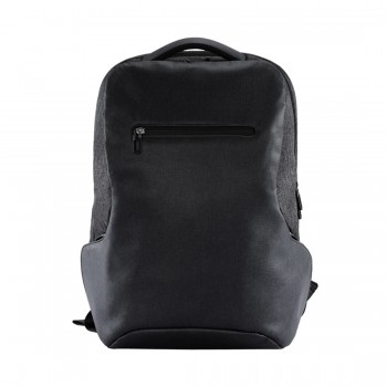 Xiaomi Business Multifunctional Backpack 26L