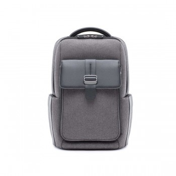 Рюкзак Mi Fashion Commuter Backpack Dark Grey